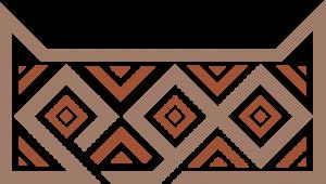 Mocha Sweets Header New Logo