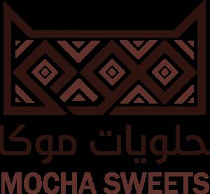 Mocha Sweets New Logo