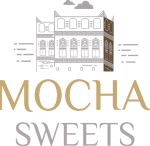 mocha sweets footer new logo